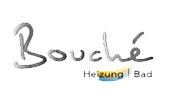Bouché Heizung | Bad