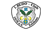 1. Budo-Club-Zeiskam