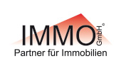 Immo Partner Bellheim