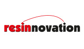 Resinnovation GmbH