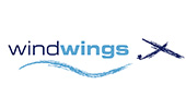 Windwings