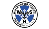Wintersportverein Herxheim